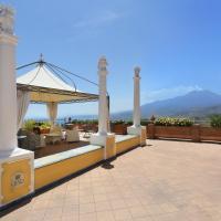Zdjęcia hotelu: Villa Angela, Taormina