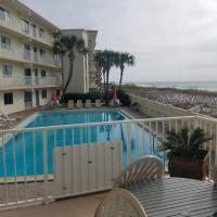 ホテル写真: Beach Getaway, Fort Walton Beach
