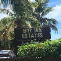 Zdjęcia hotelu: Bay Inn Estates, Alice Town