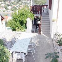 Hotelbilder: Double Room Tisno 5128b, Tisno