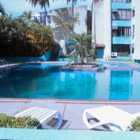 酒店图片: Urbanizacion Villas Velamar, Pampatar