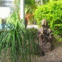 Hotelbilleder: Apurla Hervey Bay - Located at the Point, Point Vernon