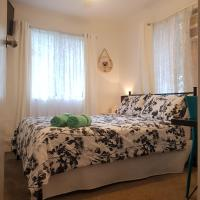 Hotelbilder: Cosy Home Guesthouse, Redcliffe