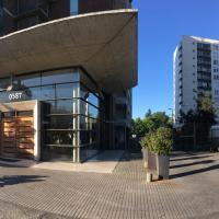 Zdjęcia hotelu: Departamento familiar, Temuco