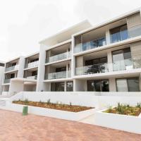 Hotelbilleder: Bluewater Apartments, Kiama