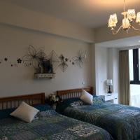 Foto Hotel: You Come to Hualien B&B, Hualien City