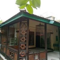 Hotelfoto's: Homestay Kalimasada, Karimunjawa