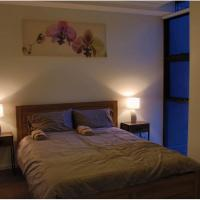 Hotelfoto's: Liverpool New Apt 2BR and 2Bath, Liverpool