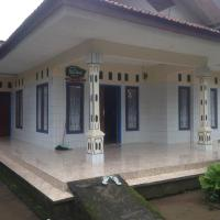Φωτογραφίες: Ibu Dewi Homestay, Batukaras