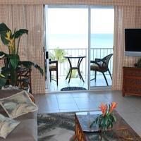 Hotellbilder: Royal Kahana 812, Lahaina