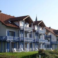 Hotel Pictures: Ferienland Sonnenwald, Schöfweg