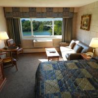 Zdjęcia hotelu: Capri Inn, St. Catharines