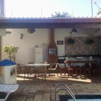 Hotel Pictures: Sobrado Caraguatatuba, Caraguatatuba