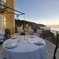 Fotos de l'hotel: San Francesco Resort, Agropoli