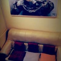 Zdjęcia hotelu: Studio Duplex Central, Kluż-Napoka