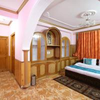 Foto Hotel: OYO 10306 Home Valley View 2 BHK Bhattakufar, Shimla