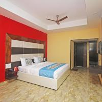 Zdjęcia hotelu: OYO 9408 Hotel Rajdarshan, Madikeri