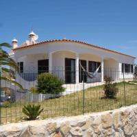 Villa Bartoni