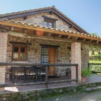 Φωτογραφίες: Casa Rural El Pilar, Acebo