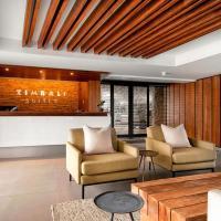 Φωτογραφίες: Zimbali Suite 419, Μπαλίτο