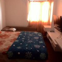 Φωτογραφίες: Budiman Apartment The Suites Metro, Μπαντούνγκ