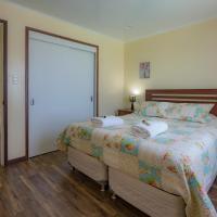 Фотографии отеля: Apartamentos Entre Fronteras, Пунта-Аренас