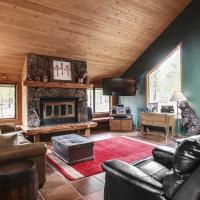 Hotellbilder: Flat Top 3 Home, Sunriver