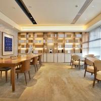 Photos de l'hôtel: JI Hotel Hefei Huaihai Road Pedestrian Street, Hefei