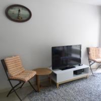 Hotel Pictures: Margarita Costa Algarrobo, Yeco