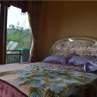 Zdjęcia hotelu: Puncak Jaya Guntur 1, Garut