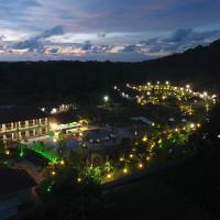 Hotelfoto's: Dayang Resort Singkawang, Singkawang