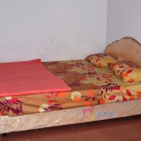 Zdjęcia hotelu: Bungalow Cikuray 1, Garut