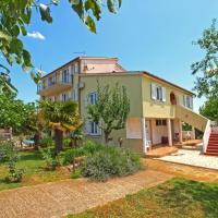 Φωτογραφίες: Apartments Stanko 777, Fažana