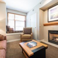 Hotelfoto's: Village Monache 309, Mammoth Lakes