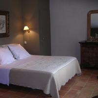 Hotel Pictures: Chambres d'Hôtes Oyhanartia, Larceveau-Arros-Cibits