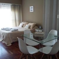 Fotos do Hotel: Urban Suites La Plata, La Plata