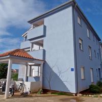 Fotos del hotel: Apartment Ljiljana 1025, Fažana