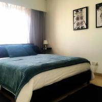 Fotos del hotel: Engomi Apartment, Engomi