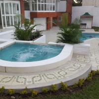 Fotos del hotel: Casa Mallorca, Cali