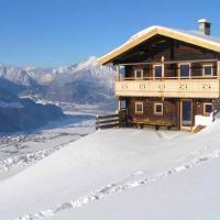 Hotel Pictures: Zillertaler Sennhuette, Hart im Zillertal