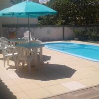 Fotos do Hotel: Casa em Itacimirim, Pontão