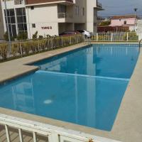 Hotellbilder: Apartamento Cruz del molino, La Serena