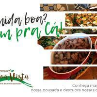 Hotel Pictures: Pousada Boa Vista, Calheiros