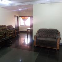 ホテル写真: Saleti Guesthouse, Tumu