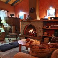 Photos de l'hôtel: The Lazy Dog Inn, Huaraz