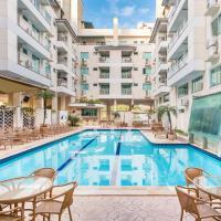 Fotos de l'hotel: Apto particular Bombinhas, Bombinhas