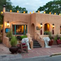 Hotel Pictures: The Inn of Five Graces, Santa Fe
