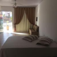 Hotel Pictures: Flats em Ruy Barbosa - BA, Rui Barbosa
