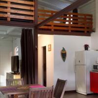 Hotellbilder: Cambourg Lodge Resort, Sainte-Anne
