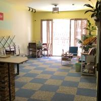 Hotelbilder: 紫竹园文化青旅, Guiyang